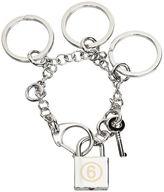 Maison Margiela Key ring