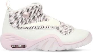 Nike Pigalle X Air Ndestrukt Sneakers