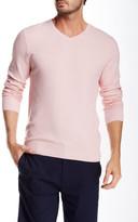 Vince Camuto V-Neck Sweater