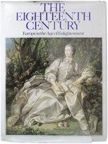 One Kings Lane Vintage The Eighteenth Century Europe Book