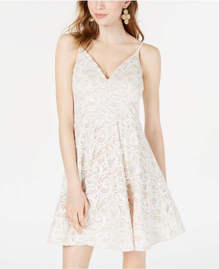 44b6c5b614 Flirty Dresses For Teen Girls - ShopStyle