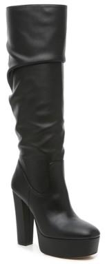 Jlo Jennifer Lopez Primitina Platform Boot