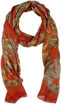 Versace Scarves - Item 46532392