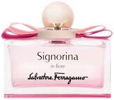 Salvatore Ferragamo Perfume Women