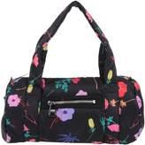 Sonia Rykiel Handbags - Item 45393883