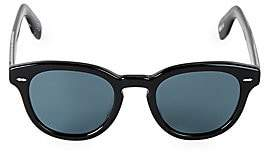 Oliver Peoples Women's Cary Grant 50MM Sunglasses
