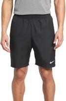 Nike Men's Tennis Shorts