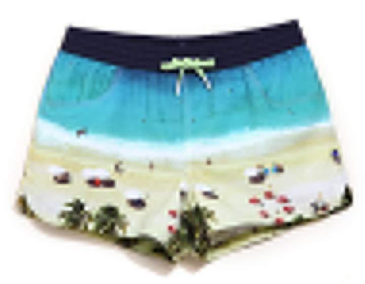 f22d234a43 Beach Boardshorts - ShopStyle Canada