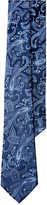 Lauren Ralph Lauren Men's Paisley Jacquard Tie