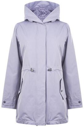 Barbour Southcliff Jacket