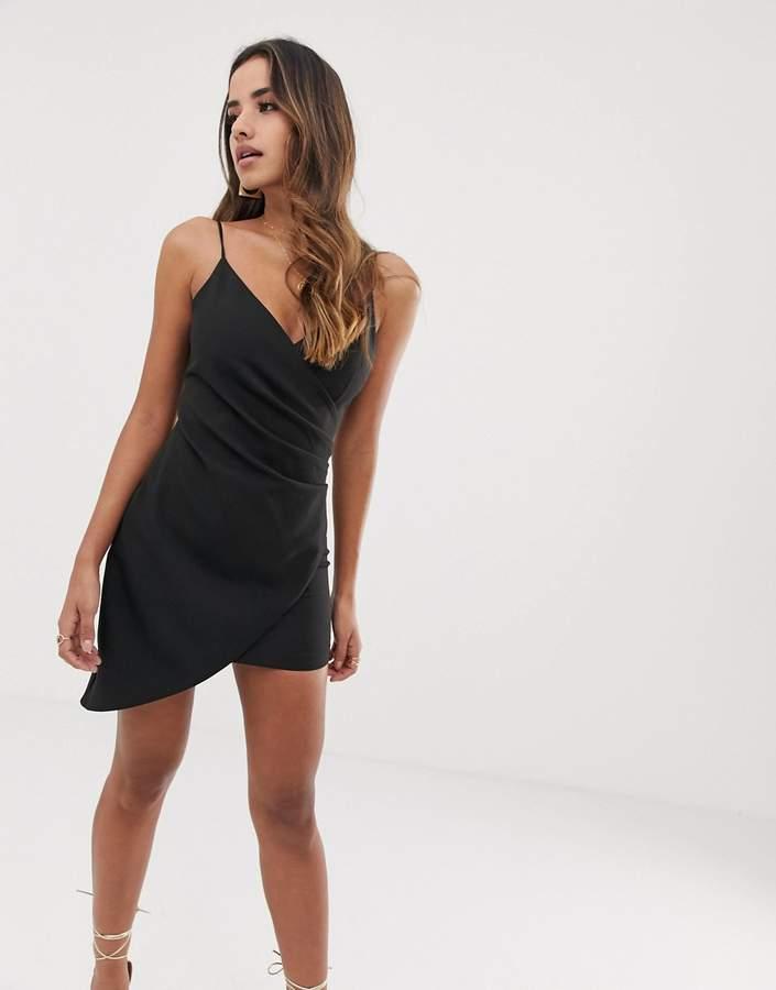 0cefbc58e5e3 Club L Cami Dresses - ShopStyle Australia
