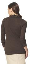 Merona Women's Bellona Open Layering Cardigan - Assorted Colors