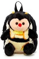 Popatu Bumblebee Backpack