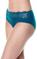 Rafaella Lace Waistband Briefs