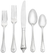 Juliska Berry & Thread 5 Piece Place Setting