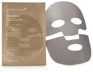 Patchology Single Pack Smartmud Masque