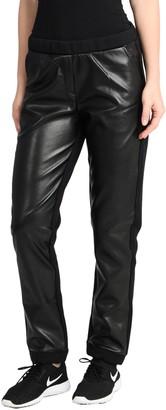 Dimensione Danza Casual pants - Item 13112995PC