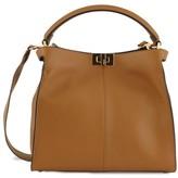 Fendi Peekaboo X-Lite handbag