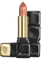 Guerlain 'Kisskiss' Shaping Cream Lip Color - 300 Golden Girl