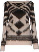 Antik Batik Sweaters