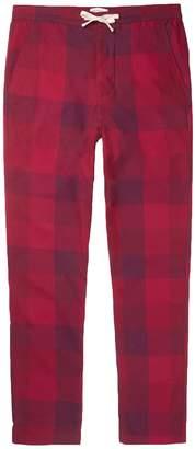Oliver Spencer Sleepwear