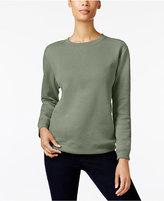 Karen Scott Sweatshirt, Created for Macy's