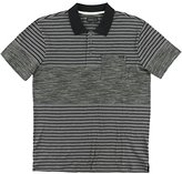 O'Neill Men's Madhouse Polo Knit