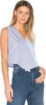 Rachel Comey Split Top