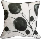 Graham & Brown Bloom Honesty II Pillow