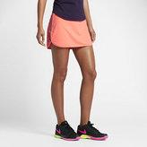 "Nike NikeCourt Pure Women's 11.75""/13"" Tennis Skirt"
