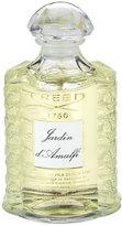 Creed Jardin D'Amalfi, 8.5 oz./ 250 mL