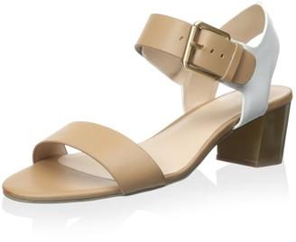 Charles by Charles David Women's Gisele Chunky Heel Sandal