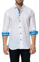 Men's Maceoo Vogue Sport Shirt