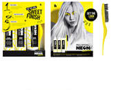Paul Mitchell Neon Get The Look Set