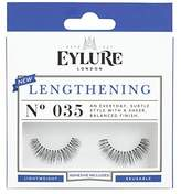 Eylure Lengthening False Eyelashes Number 035 by Original Additions