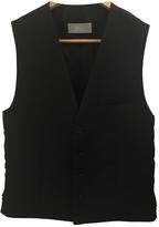 Christian Dior Vest