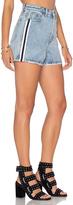 Unif Madi Shorts