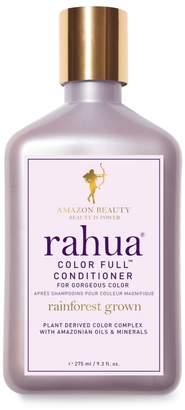 Rahua Colour Full Conditioner