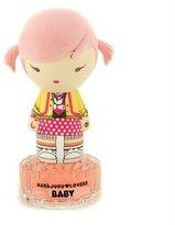 Harajuku Lovers Wicked Style Baby Eau De Toilette Spray - 30ml/1oz