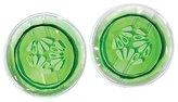Kingsley Gel Eye Masque - Cucumber