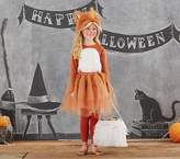 Pottery Barn Kids Woodland Fox Tutu Costume, 4-6Y