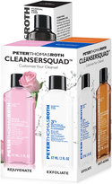 Peter Thomas Roth 4-Pc. Cleansersquad Set