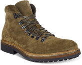 Kenneth Cole Reaction Men's Climb The Rope Plain-Toe Alpine Boot