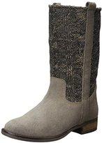 Sbicca Women's Dolente Boot