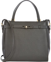Valextra Women's Large B-Cube Tote