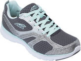 Avia Cube Womens Running Shoes