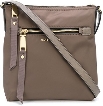 Marc Jacobs The Trooper crossbody bag