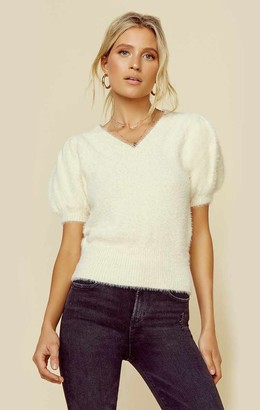ASTR the Label Alina Sweater