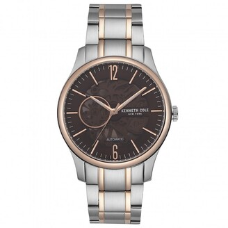 Kenneth Cole Analogue Automatic KC50224004