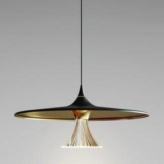 Artemide Lighting Shop The World S Largest Collection Of Fashion Shopstyle